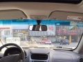 雪佛兰 赛欧三厢 2010款 1.4 手动 SX优逸版