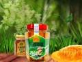 (月月红)美蜂堂蜂蜜用最纯真的蜜打动身边人