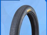 现货供应 2.75-18TNT摩托车轮胎 J805花耐磨型轮胎