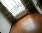 大山洞 步行街 4室 1厅 160平米 出售
