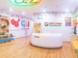 杭州濱江3-6周歲兒童核心能力訓練課 感統訓練