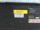 索尼VPCSD18EC 内存 4G 硬盘320G