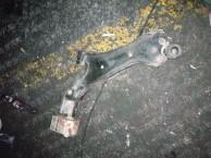 科帕奇下摆臂 传动轴 分动箱 曲轴 等原装
