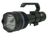 欧辉直销JW7103A手提式防爆探照灯