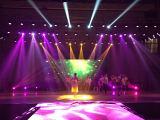 武汉LED屏 灯光 音响 舞台 桁架租赁和销售