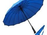供应防紫外线,耐高水压低价雨伞布