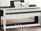 罗兰电钢琴FP30图片说明介绍 2000元