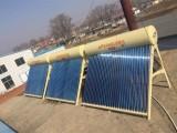 大连太阳能热水工程-空气能热水工程-洗浴酒店热水工程
