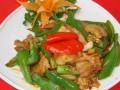 中式快餐培训 中式快餐培训费多少 重庆快餐小炒培训哪里好