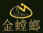 雄安新区专业灭蟑螂灭鼠公司安新雄县容城灭老鼠