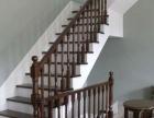 专业承接混凝土楼板楼梯、别墅改,扩建,拆除保质保量