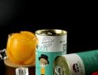 休闲食品加盟网,汤鲜森招代理加盟 烟酒茶饮料