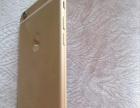 国行金色苹果6P.无磨损,无拆修