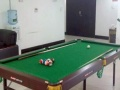 二合一乒乓球台球两用桌