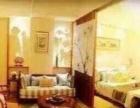 南京西路世界十大建筑 3室2厅1卫 107㎡
