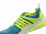 包邮正品新款跑步鞋五代慢跑鞋男鞋女鞋男子女子运动鞋宝蓝荧光绿