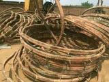 陵水廢銅回收