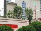 城东商圈超高性价比合能十里锦绣45平米商铺!