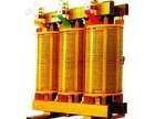 镇江变压器回收 求购电缆线 密集型母线槽回收