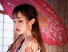 天津男子轻奢养生会馆天津高端男子水会V:je2017sgp
