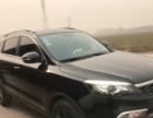 出售猎豹CS10风尚版SUV越野车