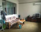 千佛山 千佛山西路单位宿舍 2室 2厅 78平米 整租千佛山西路