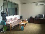 千佛山西路26号东方双语双气干净卫生经典两居室76平整租千佛山西路单位宿舍