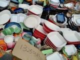 色釉外贸日韩陶瓷批发厂家直销陶瓷杂货