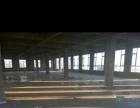 垦利县永安镇的位置 商业街卖场 1500平米