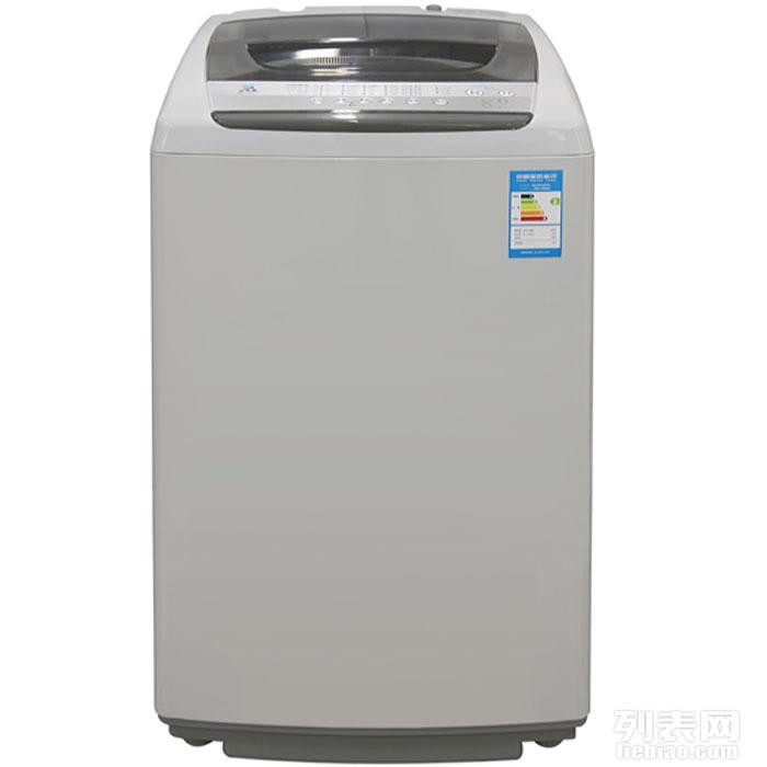 无锡华力清洗公司 清洗:油烟机 空调 洗衣机