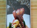 自用LG G2 vs980 32G低价转,已刷miui7最新版本