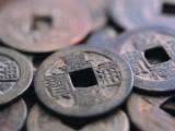 淄博私人老板长期现金收购瓷器