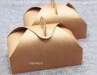 东莞蛋糕盒定做厂家 手提蛋糕盒 透明蛋糕盒生产加工