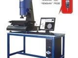 复合型探针3D测量仪
