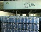 中山怡宝,加林山桶装水直营店坦洲,三乡均可配送