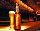 德国奔驰啤酒benzbeer全国火热招商中