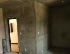 【众信】咸阳高速路口旁108平仓库出租