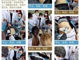 广州专业级针灸培训全科班