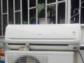 搬迁转让空调电视冰箱洗衣机电热水器等家电 600 元