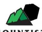 MOUNTIST加盟 运动户外
