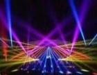 常州专业灯光、音响、舞台设备租赁安装