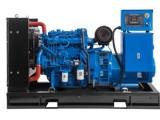 西安柴油发电机维修