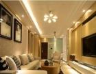 欧洲城一期 4000元 1室2厅1卫 豪华装修,享受生活的