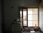今日新房 小汤山 金科帕提欧 精装修2居室 拎包住