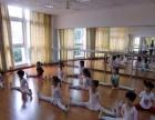 武汉学习街舞,炫酷的舞蹈