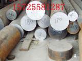 现货销售45#碳结圆钢 机械加工用45#