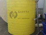 塑料搅拌罐 加药桶 塑料搅拌桶 pe桶5