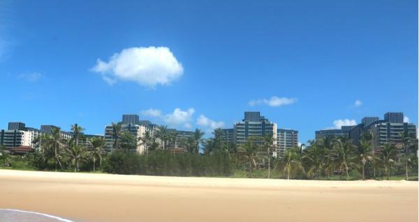 三亚清水湾、一线海景、拎包入住、旅游度假养生、欢迎致电