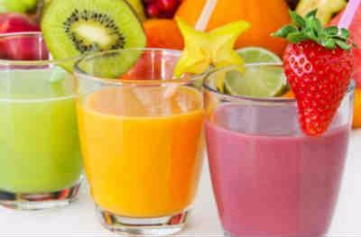 绍兴果汁课堂鲜榨果汁加盟条件/果汁课堂鲜榨果汁加盟费
