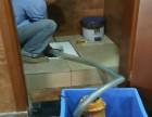 顺德区专业清理化粪池 清理化油池,吸沙车清理沙井